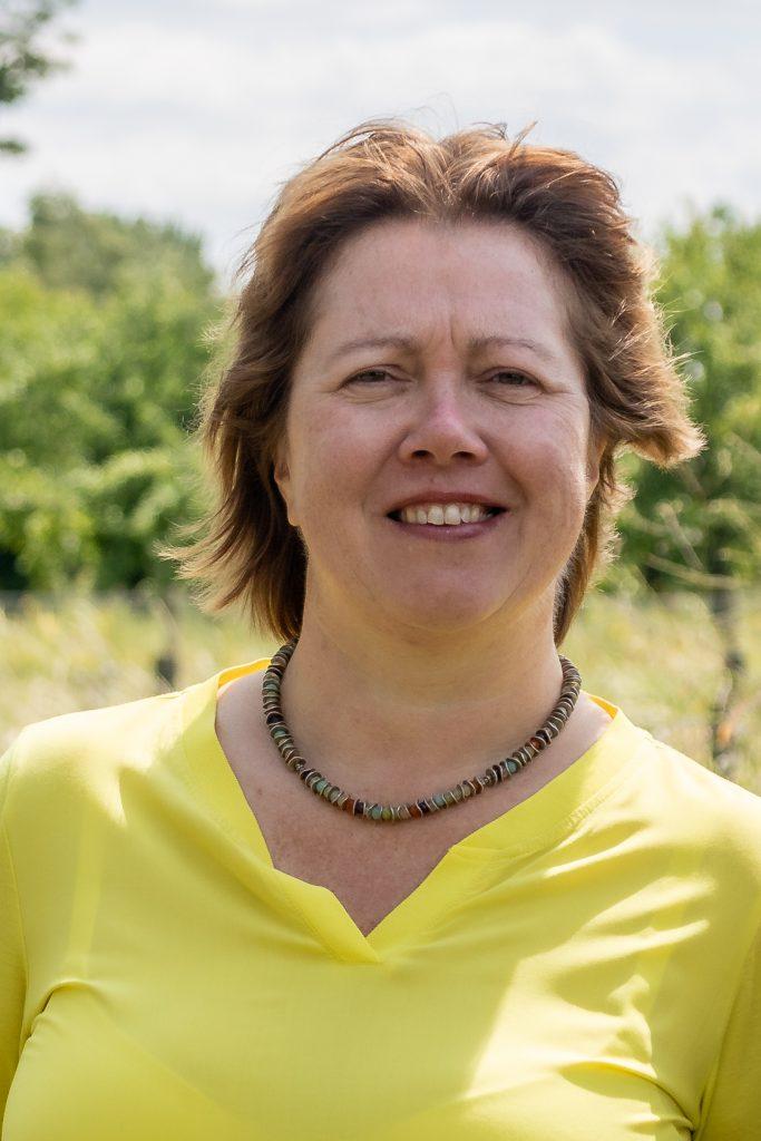 Annemie van Loon
